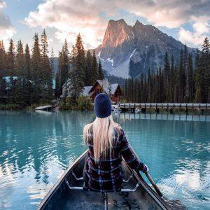 wilderness_addict