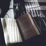 Books Before You Go